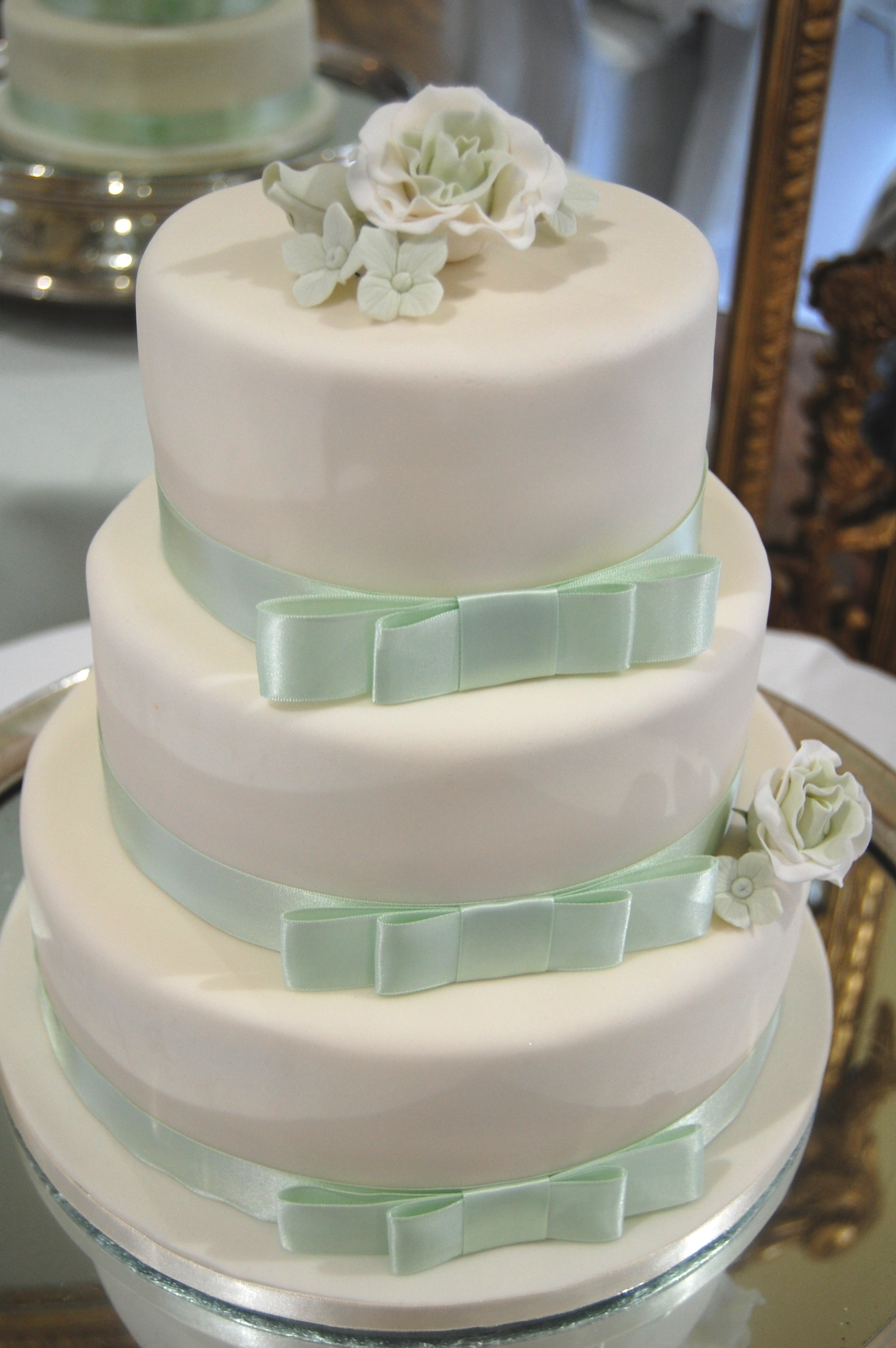 tier wedding cakes prices car pictures
