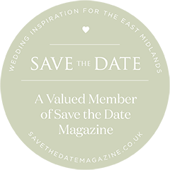 save-the-date-badge-02